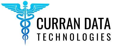 Curran Data Technologies